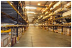 commercial warehouse cleaning services for your business